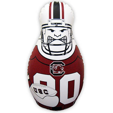 NCAA South Carolina Gamecocks Tackle Buddy