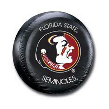 NCAA Florida State Seminoles Tire Cover