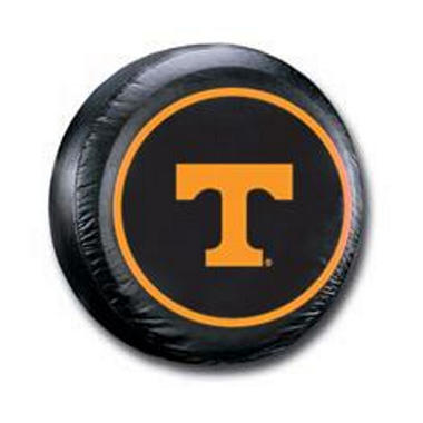 NCAA Tennessee Volunteers Tire Cover