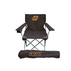 NCAA Oklahoma State Cowboys Tailgating Chair