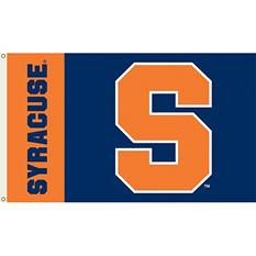 NCAA Syracuse Orange - 3' x 5' Flag