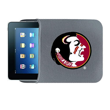 NCAA Florida State Seminoles Tablet / Netbook Cover