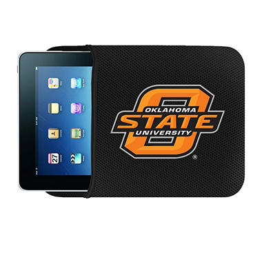 NCAA Oklahoma State Cowboys Tablet / Netbook Cover