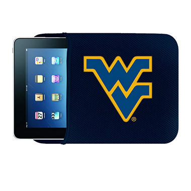 NCAA Tablet & Netbook Cover - Multiple Teams
