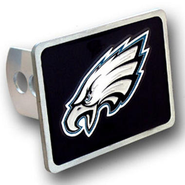NFL Philadelphia Eagles Hitch Cover