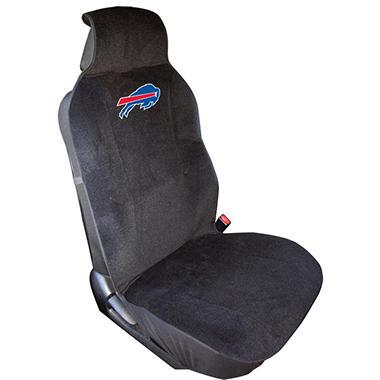 NFL Buffalo Bills Seat Cover