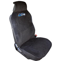 NFL Seattle Seahawks Seat Cover