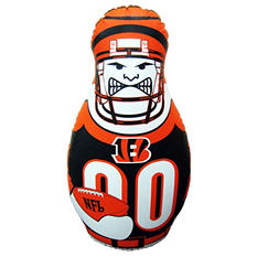 NFL Cincinnati Bengals Tackle Buddy