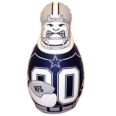 NFL Dallas Cowboys Tackle Buddy
