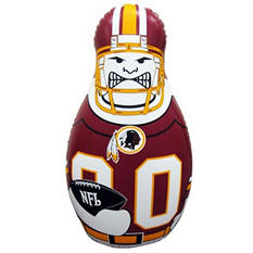 NFL Washington Redskins Tackle Buddy