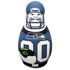 NFL Seattle Seahawks Tackle Buddy