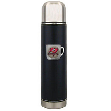 NFL Tampa Bay Buccaneers Insulated Thermos