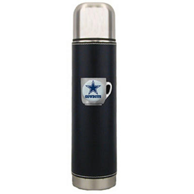 NFL Dallas Cowboys Insulated Thermos