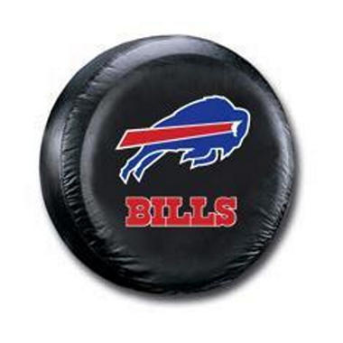 NFL Buffalo Bills Tire Cover