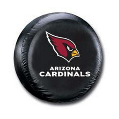 NFL Arizona Cardinals Tire Cover