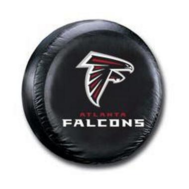 NFL Atlanta Falcons Tire Cover