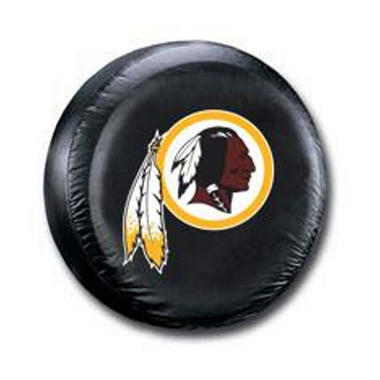 NFL Washington Redskins Tire Cover