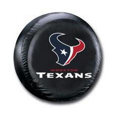 NFL Houston Texans Tire Cover