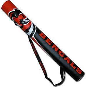 NFL Cincinnati Bengals Tube Cooler