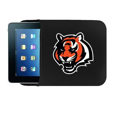NFL Cincinnati Bengals Tablet / Netbook Cover
