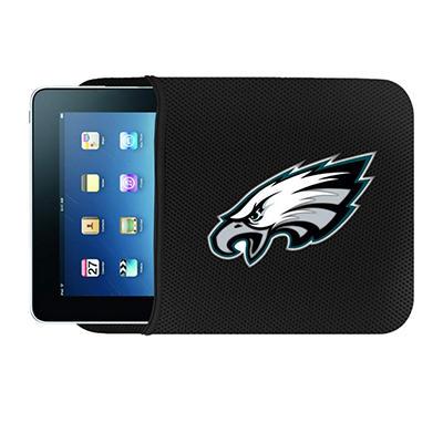 NFL Philadelphia Tablet / Netbook Cover