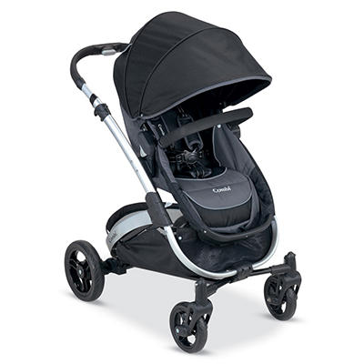 Combi Catalyst Stroller (Choose Your Color)