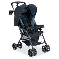 Combi Cosmo Stroller, Black