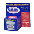 Blue-Emu® Original Super Strength Topical Formula - 12 oz.