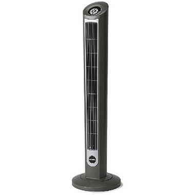 Lasko� 48 in. Xtra Air Tower Fan