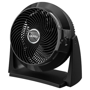 Lasko Products 3635 Air Flexor High-Velocity Fan