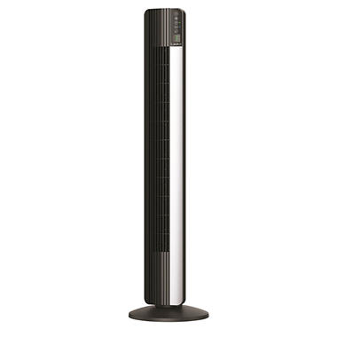 "Lasko Ultra Air 48"" 3-Speed Performance Tower Fan"