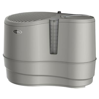 Lasko 9 Gallon Humidifier