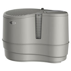 Lasko 9 Gallon Humidifier