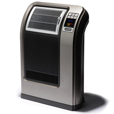 Lasko� Cyclonic Ceramic Heater