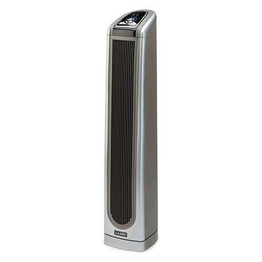 Lasko® Electric Ceramic Tower Heater - 34
