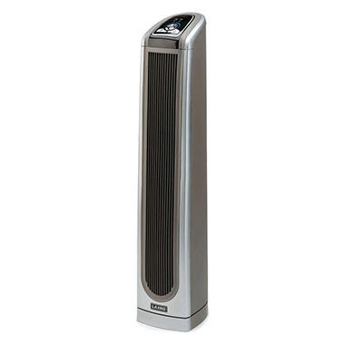 Lasko� Electric Ceramic Tower Heater - 34""