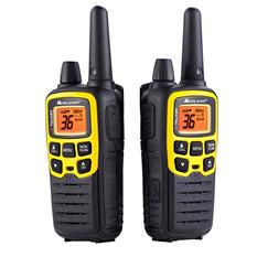 Midland X-Talker T61VP3 Radio 2-Pack