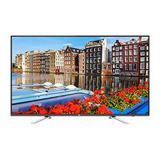 """JVC 32"""" Class 720p LED TV - LT-32EM75"""
