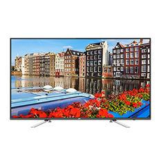 """JVC 55"""" 1080p LED TV - LT-55EM75"""