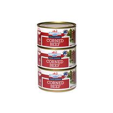 Butterfield Farms Corned Beef - 3/12 oz.