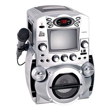 sams club machine
