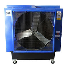 Maxxair Portable Evaporative Cooler - 36""
