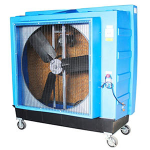 Maxxair Portable Evaporative Cooler - 48""