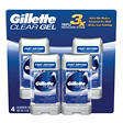 Gillette Cool Wave Clear Gel Deodorant - 4 / 4 oz.
