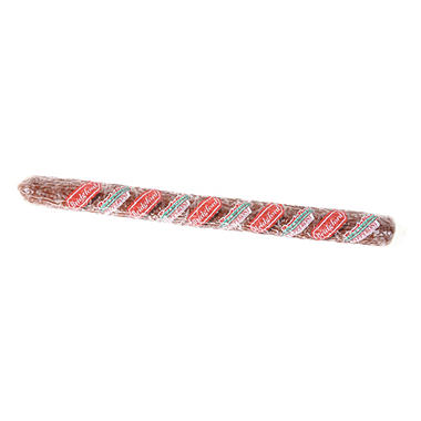 Bridgford® Pepperoni Slicing Stick - 20oz.