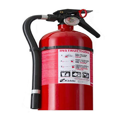 Kidde Business Fire Extinguisher