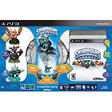 Skylanders: Spyro's Adventure Starter Pack - PS3