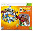 Skylanders Giants Portal Owners Pack - Xbox 360