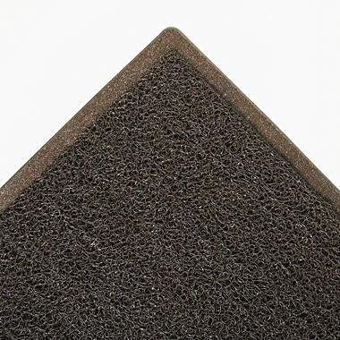 3M Dirt Stop Scraper Mat - 3' x 5' - Chestnut