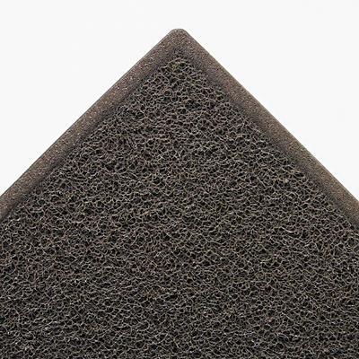 3M Dirt Stop Scraper Mat - 4' x 6' - Chestnut